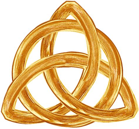 Marvelous Trinity Christian Church #6: Trinity-golden-rings.png