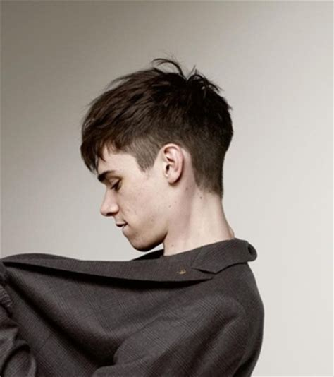 fashion boys hairstyles 2015 men s hairstyle trends 2016 thebeardmag