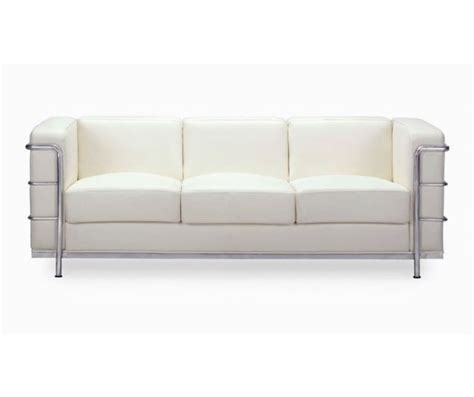 Steel Frame Sofa by Office Sofa With Metal Frame Office Chairs