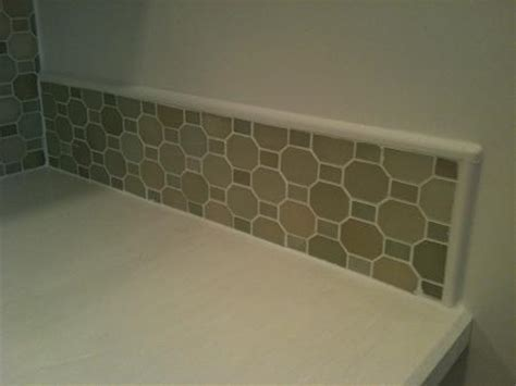 green onyx tile backsplash ceramictec polished green river onyx mosaic backsplash
