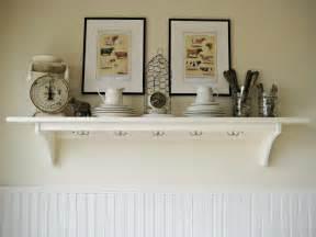 white decorative wall shelves white decorative wall shelf interior design ideas style