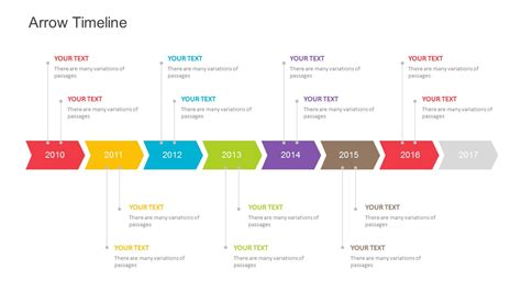 ecology theme for windows 8 1 free download powerpoint template timeline free gallery powerpoint