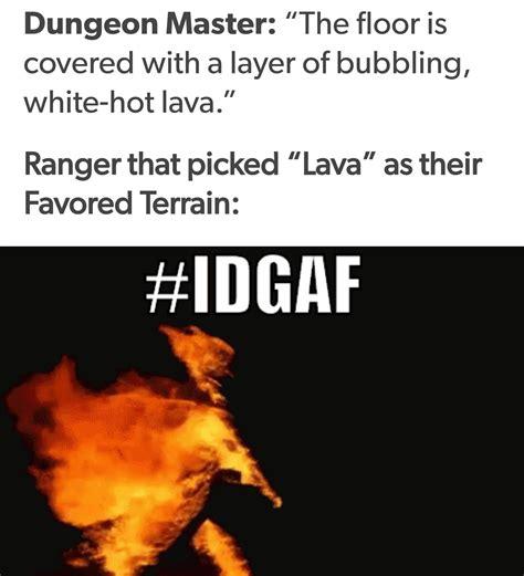 D D Memes - the best d and d memes memedroid