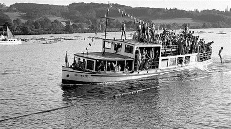 Auto Verschrotten Oberhausen by Wei 223 E Flotte Sucht Historische Fotos Ihren Schiffen