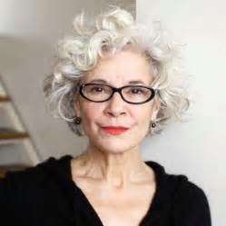 hair styles for 70 with white hair best short haircuts for older women 2014 2015 short