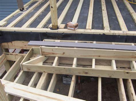 add  storage shed   deck deck  storage