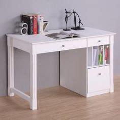 Childrens White Wooden Desk by 1000 Images About Children S Desks On