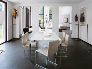a b home remodeling design cream dining chairs by italia design olpos design