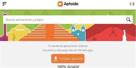 Aptoide Es Seguro | descargar piratas del caribe mareas de guerra para android