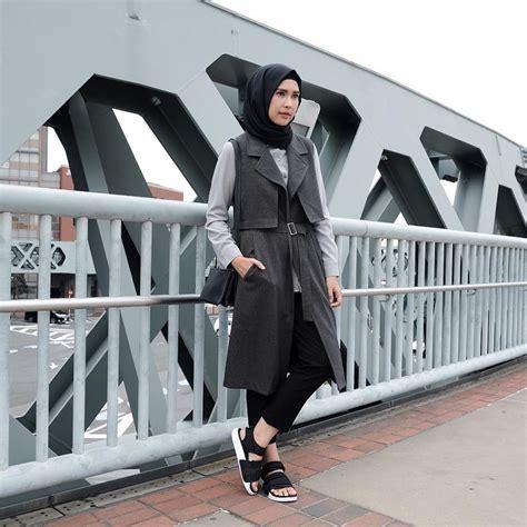Celana Leopard Brand Rani Hatta 5 style busana simpel minimalis rani hatta co id