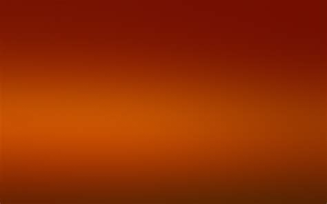 deep orange color dark orange wallpaper wallpapersafari