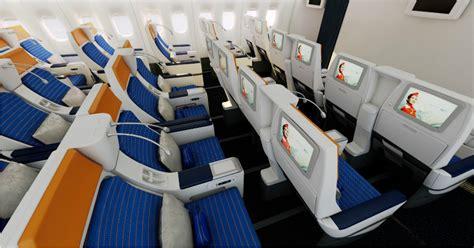 boeing 777 comfort лучшие места в самолете boeing 777 300er аэрофлот схема