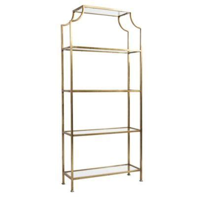 etagere real 44 best etagere and shelf styling images on
