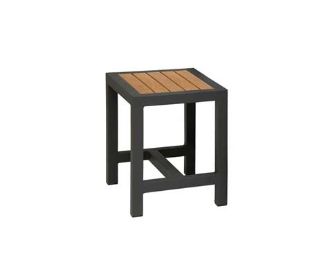 furniture garden stool brew outdoor low stool for all weather use