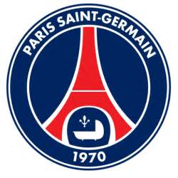 Dream soccer league logos e kits youtube