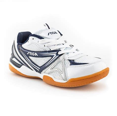 tennis shoes size 2 thorntons table tennistable tennis footwear stiga