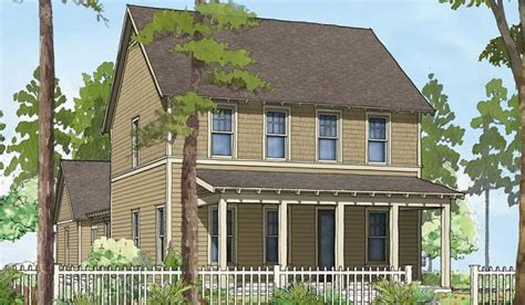 17 best images about huff homes floor plans on