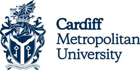 Mba Cardiff Metropolitan Ranking by Cmt