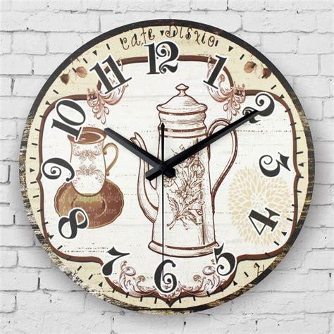 Aliexpress Com Buy Wholesale Unique Kitchen Wall Clock Unique Kitchen Wall Clocks
