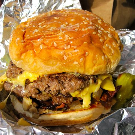 Five Guys Gift Card Online - jupiter palm beach gardens food delivery mytown2go online ordering