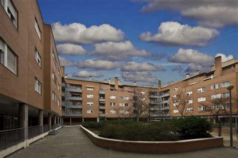 modelo de la carroceria alquiler seguro madrid pisos