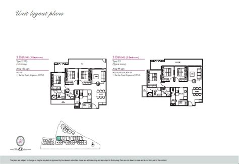 free floor plan website floor plan the quinn