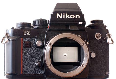 file nikon f3 hp jpg