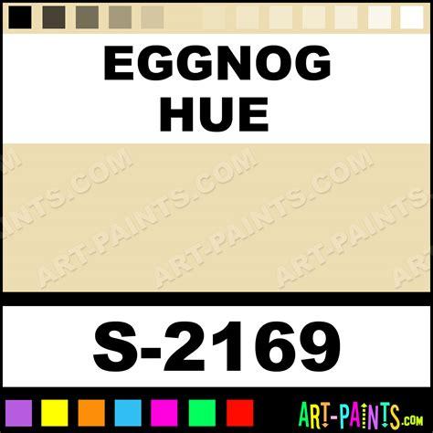 eggnog coloring page eggnog series 2000 specstone ceramic paints s 2169
