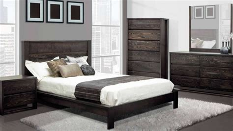 contemporary bedroom furniture canada fabulous sears bedroom furniture canada greenvirals style