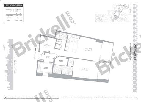 neo vertika floor plans 100 neo vertika floor plans marea one miami homes