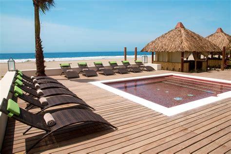 hotel en punta sal royal decameron punta sal resort spa convention