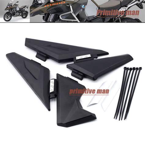 Bmw Motorrad Zubeh R Kaufen by Online Kaufen Gro 223 Handel R1200gs Zubeh 246 R Aus China R1200gs
