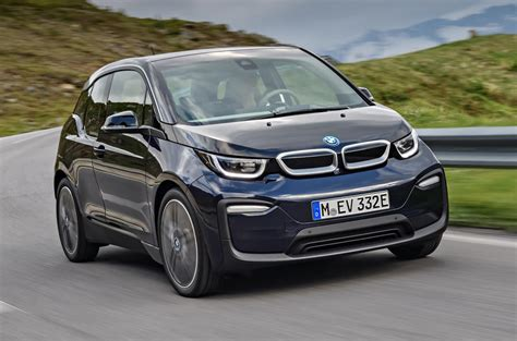 bmw i3 bmw i3 review 2017 autocar