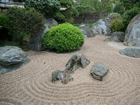 japanese rock garden designs 15 landscaping ideas for building rock garden in asian style