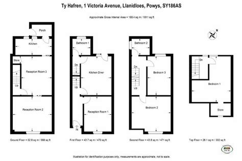 sle floor plan sle site plan sle floor plan 56 images new flats for sale in epsom