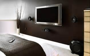 tv bedroom do you have a television in the bedroom survey