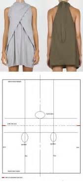 simple gown pattern best 20 vestidos playeros moldes ideas on pinterest