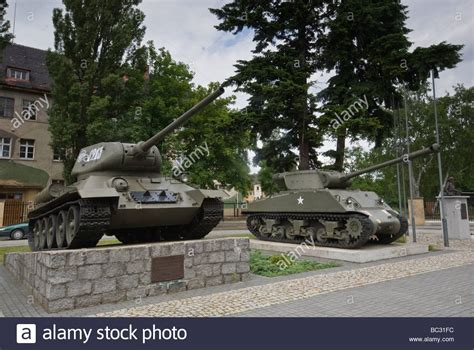 T34 Stock Photos & T34 Stock Images - Alamy T 34 American