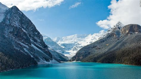 20 best places to visit in canada for 2015 vacay ca 20 of the most beautiful places in canada most beautiful