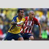 Rafael Medina Chivas | 559 x 366 jpeg 30kB