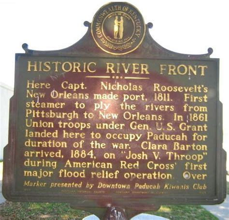 17 best images about kentucky 17 best images about kentucky history on
