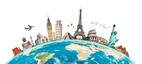 el tur 191 cu 225 les las tendencias y retos en el turismo en