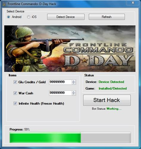 d day mod game free download frontline commando d day hack cheats 2018 frontline