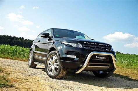 land rover range rover off road range rover ps diagrams range free engine image for user