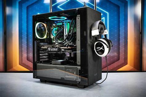 Nzxt Kraken X62 Liquid Cooler by maclamby intel i7 6700k nzxt kraken x62 liquid