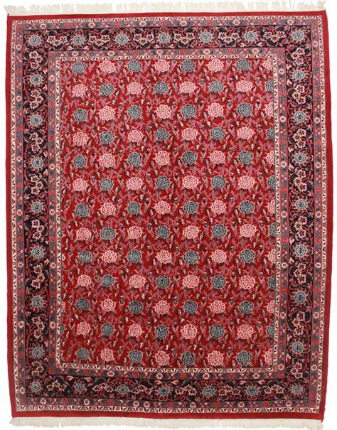 9 x 11 rugs 9 x 11 vintage wool style rug 3956 exclusive rugs