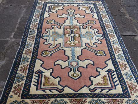 turkish rug symbols 1000 ideas about turkish rugs on turkish decor turkish symbols and turkish pattern