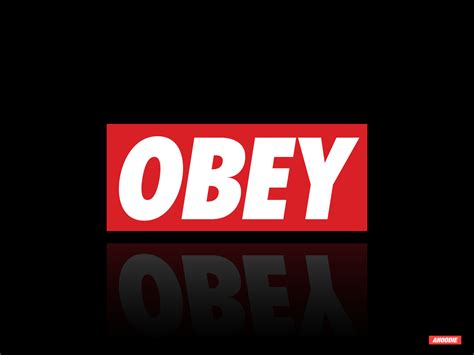 imagenes tumblr obey obey jose