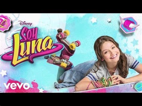 Musical Play Tidak Termasuk Alas elenco de soy karol sevilla alas audio song lyrics and karaoke