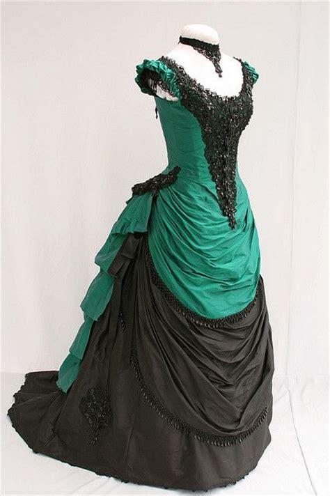 design victorian dress victorian bustle ball gown by sally c designs by british